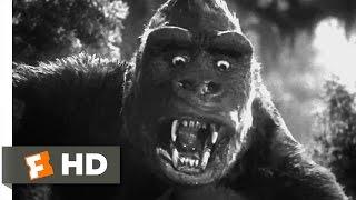king-kong-1933-rampage-ravine-scene-310-movieclips