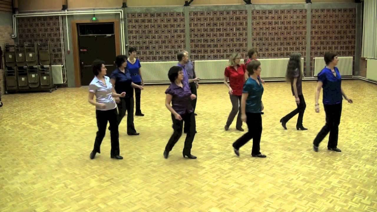 come dance with me country line dance youtube. Black Bedroom Furniture Sets. Home Design Ideas