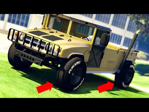 NEW【待望の】好きな車両へべニーズホイールやF1ホイールを装着させるソロマージ・GTAオンライン