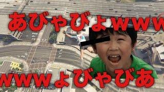 LINEスタンプ買ってね!!! 第1弾 http://line.me/S/sticker/1195623 ...