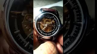 가성비 40대 남자시계 남자손목시계 아빠생신선물