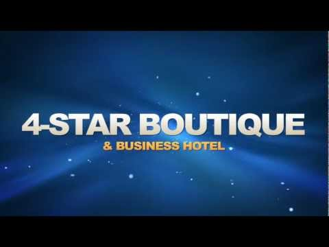 Businesses Hotels in Manama Bahrain