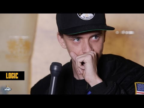 Logic Interview: