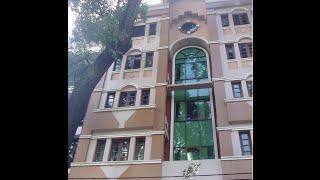 Cao ốc văn phòng  LAT BUILDING cho thuê giá tốt tại quận 1