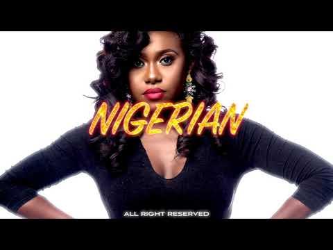 Niniola x Naza x Davido x Dadju Type Beat - NIGERIAN -  INSTRUMENTAL 2019