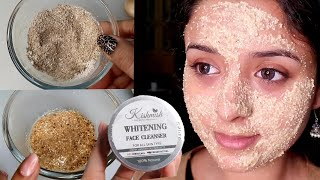 Facial Hair Removal Cleanser, 100% Effective and Best Results