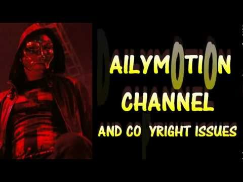 New Hollywood Undead Fan Page Dailymotion Channel & More
