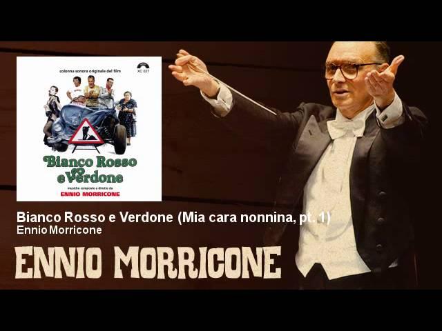 ennio-morricone-mia-cara-nonnina-pt-1-bianco-rosso-e-verdone-1981-ennio-morricone