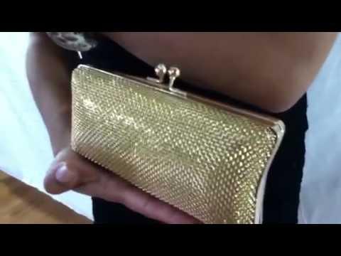 jwholesale.com-necklace-set-bracelet-ring-bag-u1s8116-d1b9623-u1r492-f4c1112
