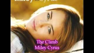 Hannah Montana Movie Soundtrack Lisiting