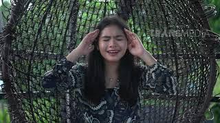 ANAK MILENIAL - Gini Nih, Pentingnya Izin Sama Mama (18/2/19) Part 1