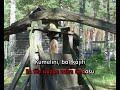 Download Visi ciema suņi rēja (KARAOKE) MP3 song and Music Video