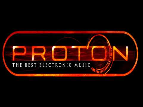 Proton Radio  - featured artist of the month - stream ripped