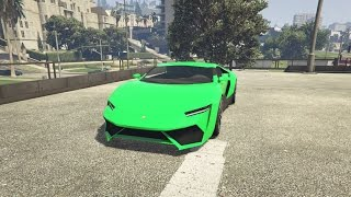 GTA 5: Buying The  Pegassi Reaper!! - (Further Adventures in Finance and Felony)