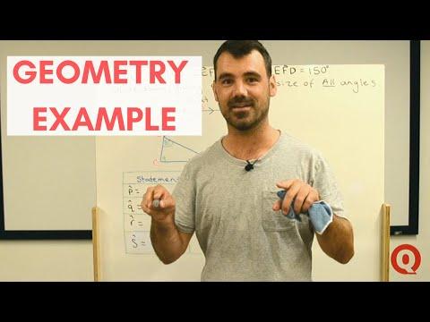 geometry-example-|-gr-9-mathematics