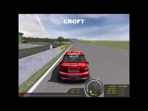 rfactor-all-tracks-download