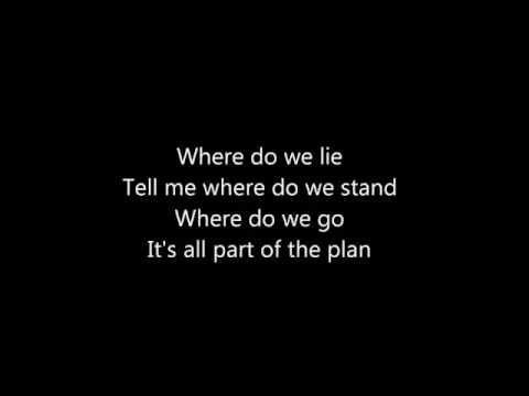 A$AP Rocky - Phoenix (Lyrics)