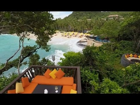 Experience The World's Best Beach - Shangri-La Boracay