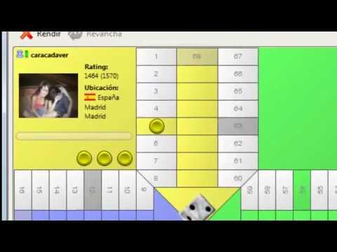 Cómo jugar tute (Fácil y en español) from YouTube · Duration:  14 minutes 57 seconds
