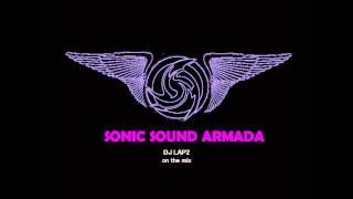KUYAW (Jaw Dropping Remix) - DJ Lap2 of Sonic Sound Armada