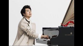Classical Up Close: Lang Lang