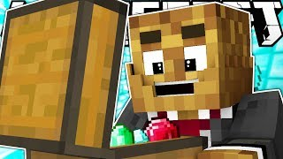 HOW TO MAKE A MILLION DOLLARS IN MINECRAFT! $$$