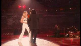 Video Celine Dion - To Love You More download MP3, 3GP, MP4, WEBM, AVI, FLV Juli 2018