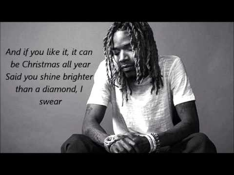 Fetty Wap - Merry Xmas Ft. Monty