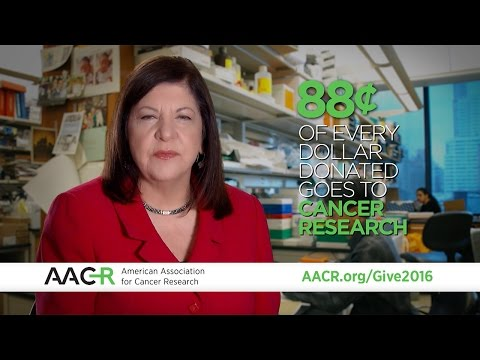 Finding Cures Together