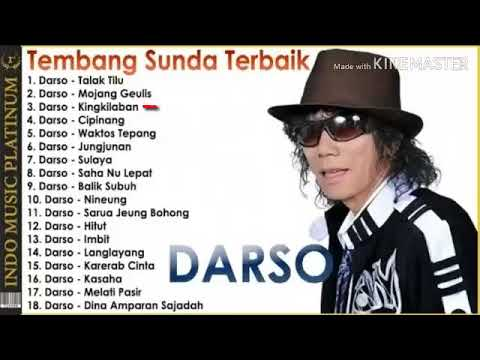 Free Download Darso Kingkilaban Mp3 dan Mp4