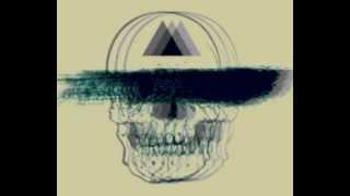 Black Moses - MK Ultra