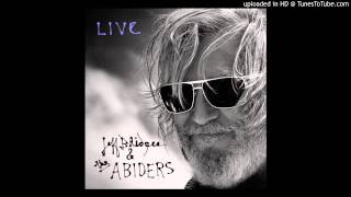 Jeff Bridges & The Abiders - Never Let Go (Live) Free HD Video