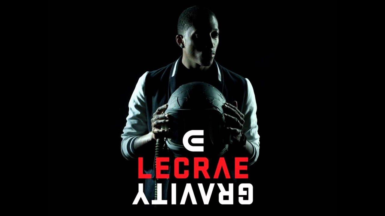 Lecrae - The Drop (Intro) - YouTube