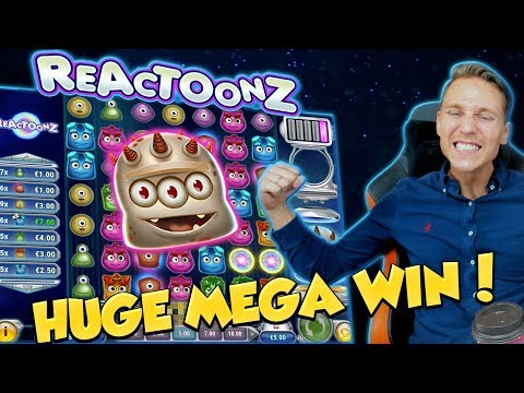 ***885 FREE GAMES*** 1000x BIG WIN BONUS - Fun Night in Grand Casino from YouTube · Duration:  12 minutes 4 seconds