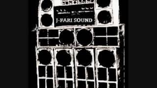 Old school reggae mix summer, DJ J-Fari pt4