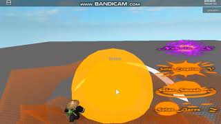 * EPIC BROKE VIDEO * Roblox Script Showcase Episode #245 Tödliche Laser Sonne V.3 [*/LEAK*]