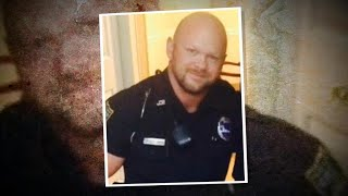 Florida cop involved in deadly crash faced complaints