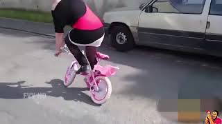 Funny videos 2016, whatsapp funny viral videos, fail blog pranks   Try not to laugh challenge