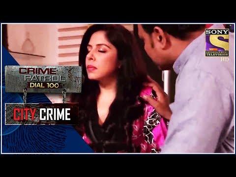 City Crime | Crime Patrol | पहाड़गंज केस | Delhi
