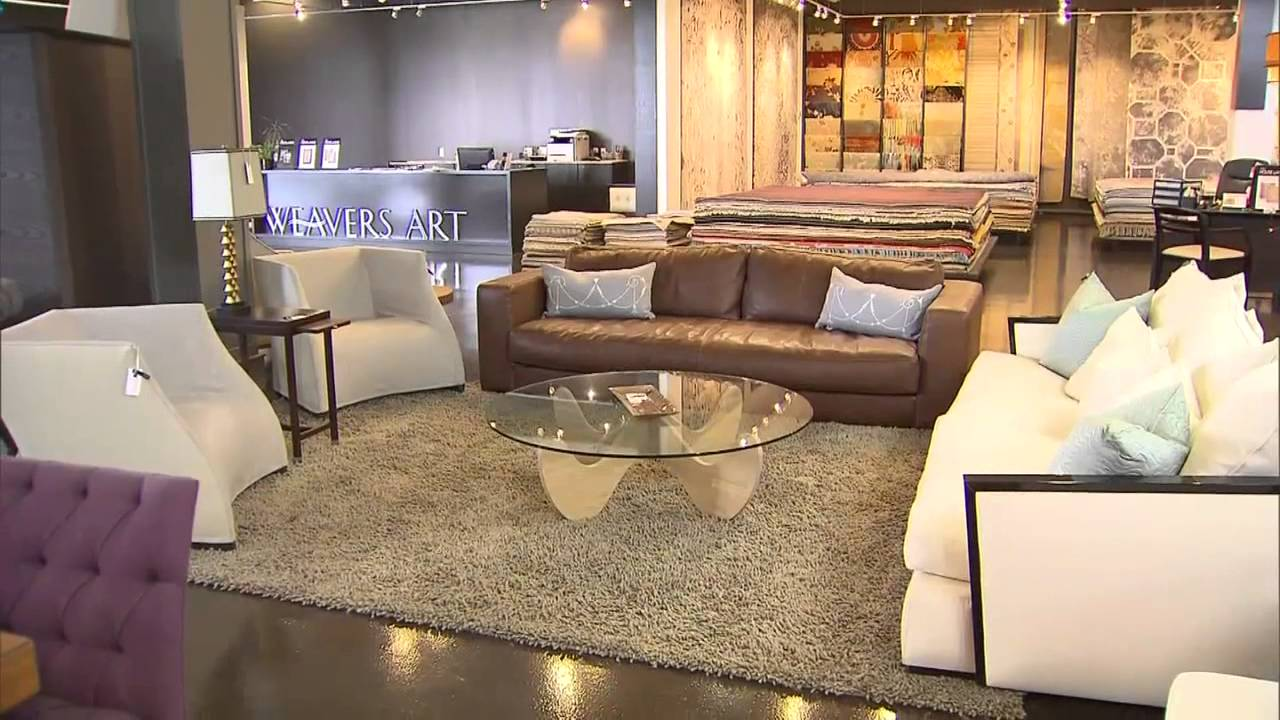 Choosing The Right Size For Your Area Rug   YouTube