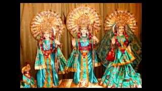 Sundarakanda Part 2 - M.S. Rama Rao