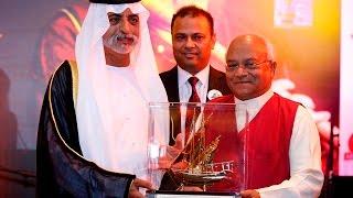 Pandit Hariprasad Chaurasia Live in Dubai-1