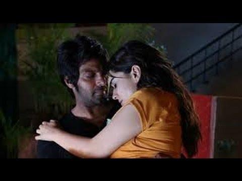 Aarya ek deewana movie songs download   winamp 5 x download.