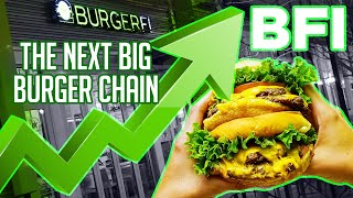 Better-burger chain burgerfi is plotting a massive expansion strategy. with plans to add 30-35 new locations this year, expanding ghost kitchen operations an...