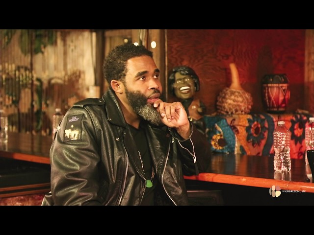 Pharoahe Monch  - The