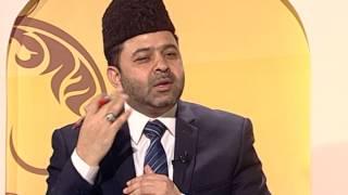 Deeni O Fiqahi Masail: Episode 34 (Urdu)