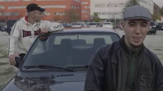 Jarfaiter - PA SIEMPRE - Videoclip