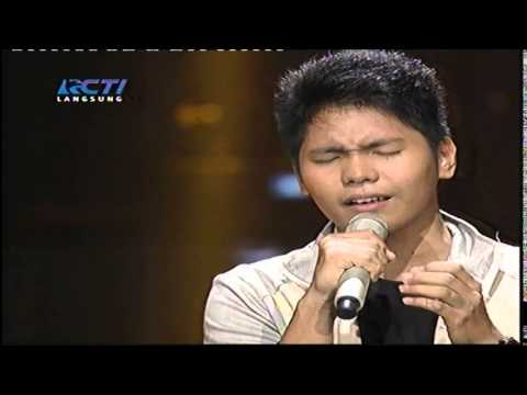 Wind of Change Scorpion - Sonny Saragih Ft Judika - Ahmad Dhani