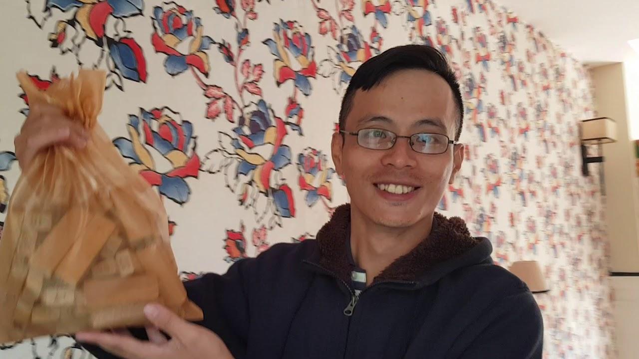 Khám phá phòng Suite tại Bình An Village Đà Lạt – Resort, khách sạn 5 sao tại Hồ Tuyền Lâm Đà Lạt.