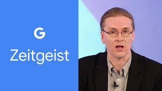 The 3 Types of Cyber Criminals   Mikko Hypponen   Google Zeitgeist